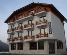 Хотел Михаела - Банско
