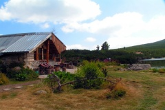 Туризъм в Банско и Пирин