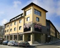 Хотел Гардения - Банско